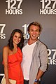Rhiannon Fish and Lincoln Lewis 7.jpg
