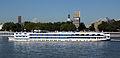 Rhine Princess (ship, 1960) 022.JPG