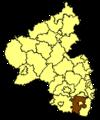 Rhineland p suew.png