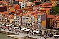 Ribeira - Porto.jpg