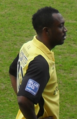 Richard Pacquette York City v. Eastbourne Borough 12-03-11 1.png