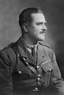 Richard Raymond Willis VC.jpg
