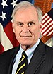 Richard V. Spencer official photo (cropped).jpg