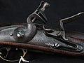 Richard Wilson Brown Bess Musket 1761-NMAH-AHB2015q037839.jpg