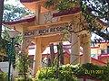Richie Rich Resorts at Matheran - panoramio.jpg