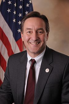 Rick Berg Official Portrait.jpg