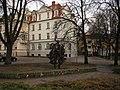 Riga 22 (32340000304).jpg