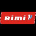 Rimi Baltic Logo.png