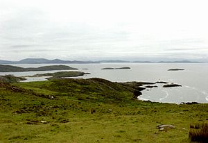 Ring of Kerry - Image: Ring of Kerry (2002)