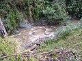 Rio Malacatos south of Loja Ecuador- full of trash and building materials.jpg
