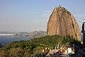 Rio de Janeiro, Pão de Açúcar from Morro da Urca (15744421450).jpg