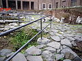 Ripa - Area sacra di s Omobono 1010128.JPG