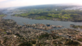 Risøy aerial view.png