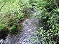 River Bovey at Drakeford Bridge - geograph.org.uk - 436416.jpg