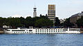 River Empress (ship, 2002) 019.JPG