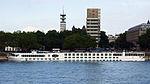 River Empress (ship, 2002) 019.JPG