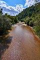 River Erymanthos (Elis) on October 14, 2020.jpg