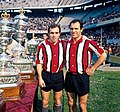 River Plate Onega brothers.jpg