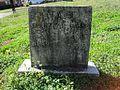 Riverside in Time Cemetery Memphis TN 003.jpg