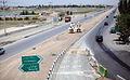 Road to Tous - Mashhad 23.jpg