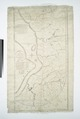Roads of Newcastle County - surveyed and printed by Henry Heald. NYPL434457.tiff
