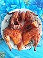 Roasted chicken with chilli salt.jpg