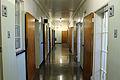 Robben Island Prison 30.jpg