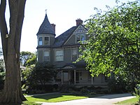 Robert A. and Mary Childs House.JPG