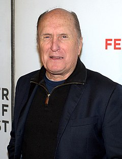 Robert Duvall Robert Duvall 2 by David Shankbone.jpg
