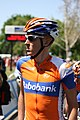 Robert Gesink Tour of California 2012.jpg