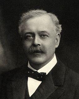 Sir Robert Jones, 1st Baronet British orthopaedic surgeon