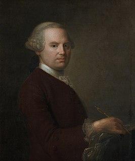 Joseph Samuel Webster British painter