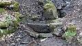 Robert Tannahill's Well, the Glen Park, Gleniffer Braes, Paisley.jpg