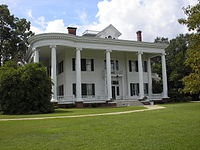 Robert and Missouri Garbutt House front.JPG