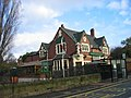 Robin Hood Inn and home of Jarrow Brewery - geograph.org.uk - 1574661.jpg
