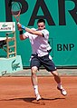 Robin Soderling na Roland Garros 2010.jpg