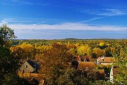 Rochefort-en-Yvelines2.jpg