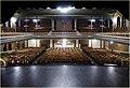 Rochester Opera House.jpg
