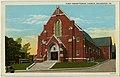 Rochester PA Presby PHS532.jpg