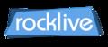 RockLive Logo.png