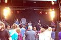 Rock 'N' Rose Festival 2011 07.jpg