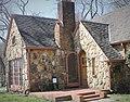 Rock House, Mansfield, MO IMG 1756 (2).JPG