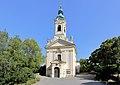 Rodaun (Wien) - Bergkirche (2).JPG