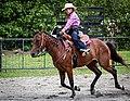 Rodeo in Panama 22.jpg