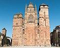 Rodez-Cathédrale Notre Dame-20140621.jpg