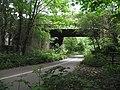 Rodway Hill Bridge (geograph 3002052).jpg