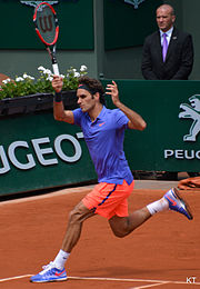 Roger Federer French Open 2015.jpg