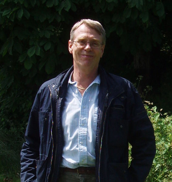 Roger D. Griffin is a British professor of modern history and political  theorist at Oxford Brookes University 158e28367