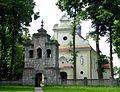 Rogow church 20060624 1022.jpg
