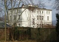 Rolandseck Haus Sölling.jpg